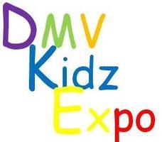 DMV Kidz Expo