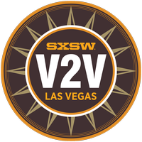 SXSW V2V Los Angeles Community Meet Up