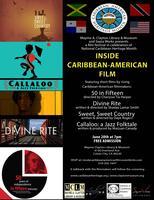 Inside Caribbean American Film