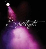 The Spotlight