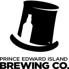 PEI Brewing Company logo