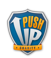 PushupCharity! Startups Doing Pushups For Charity