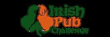 Irish Pub Challenge logo