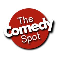 Scottsdale Comedy Spot logo