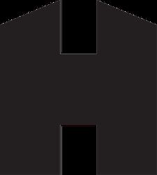 HanaHaus logo
