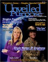 "ADVERTISE in ""Unveiled Purpose Magazine"" SPECIAL DISCOUNTS on this site"
