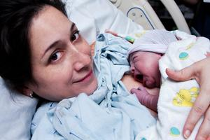 Mother-Friendly Childbirth Initiative Consortium of LA...
