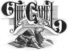 The Camel logo