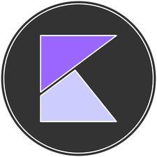KONTRAST Collective logo