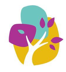 The NSW Elder Abuse Helpline & Resource Unit  logo