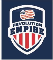Empire Soccer Consulting Services logo