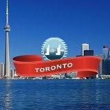 Ausar Auset Society Canada Toronto logo