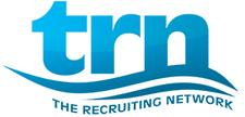 TRN. Attend a Professional Hiring Event!  logo