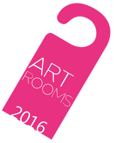 Artrooms Fair Ltd  logo