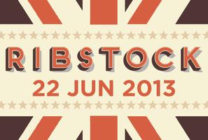 Ribstock 2013