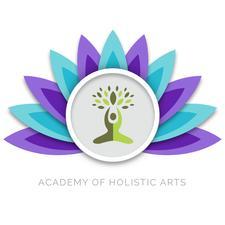 AHA!–Little Rock logo