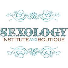 Sexology Institute logo