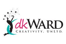 dkWard Quality Entertainment Group, LLC logo
