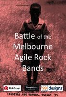 Battle of the Melbourne Agile Rock Bands