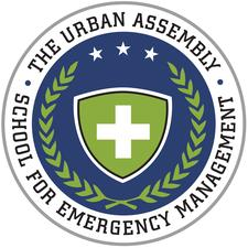 The Urban Assembly School for Emergency Management logo