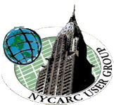 NYCArc User Third Annual Symposium