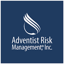 Adventist Risk Management, Inc. logo