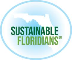 Sustainable Floridians Training Program