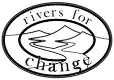 Rivers for Change logo