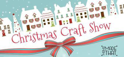 Marda Loop Christmas Market: December 17
