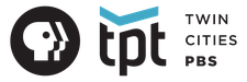 Twin Cities PBS - TPT logo