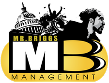 Briggs Enterprises  logo