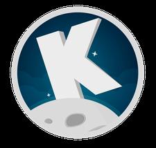 www.conkistadores.com logo