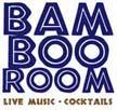 Bamboo Room Presents Eric Culberson Band