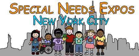 Special Needs Expos NYC - Attendee Registration
