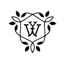 The Wynwood Yard logo