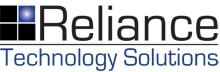 "Reliance Technology Lunchinar - ""Making the Most of Outlook"""