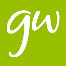 Gateway Church (Australia) logo