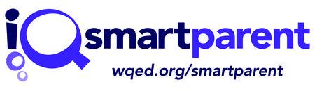"""iQ: smartparent - """"Tune In, Tune Out"""""""