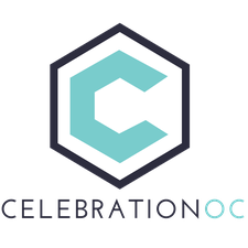 Celebration OC logo