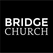 BRIDGE COURSES logo