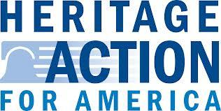 Heritage Action Workshop