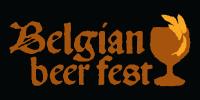 Belgian Beer Fest (2013)