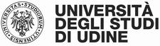Biblioteca Scientifica e Tecnologica dell'Università degli Studi di Udine logo
