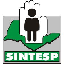 Treinamentos - SINTESP logo