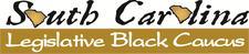 SC Legislative Black Caucus logo