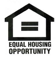 Educational Course - NEW Revisions to the HUD Home...