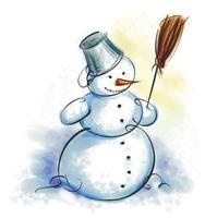Frosty's Feast 2013