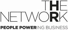 The East Midlands HR Network logo