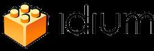 Idium logo