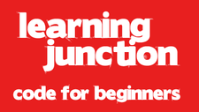 Learning Junction logo